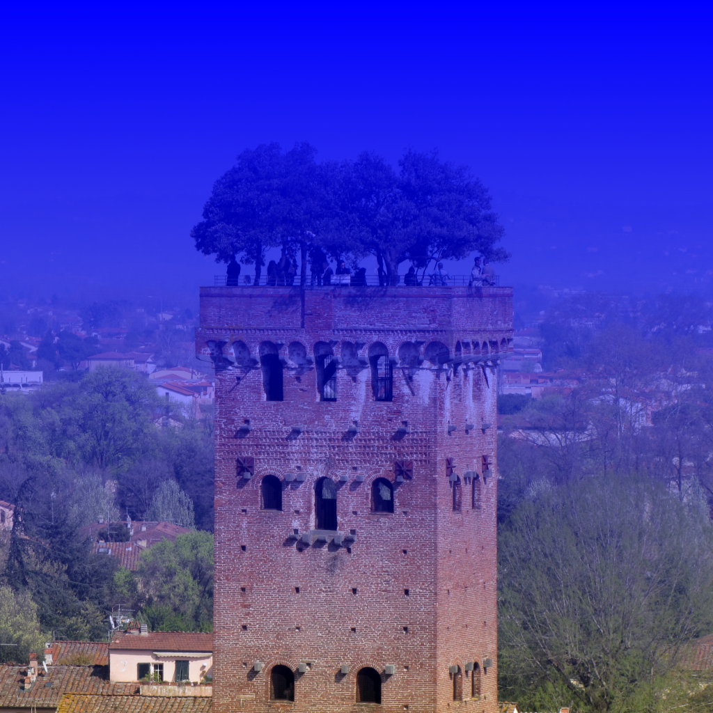 2018-05_Torre Guinigi_COVER_web