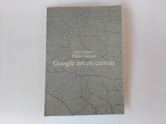 GoogleArtOnCanvas_book_featured image